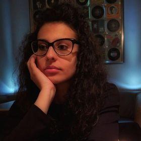 Alessandra Vaccaro