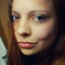 sara straebelow