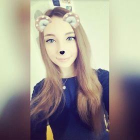 Alina styles