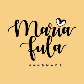 Maria Fula