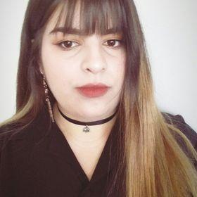 Alexandra Costîn