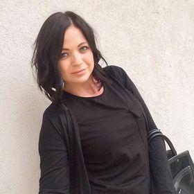 Melinda Sirkó