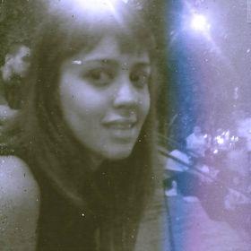 Leticia Picerni
