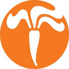 Carrot Company
