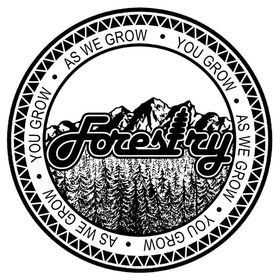 Forestry Clothing
