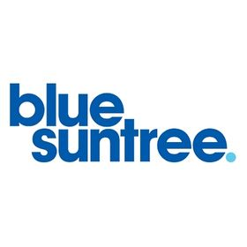 Bluesuntree
