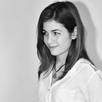 Leona Popescu