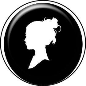 Mienincog Mienincog On Pinterest