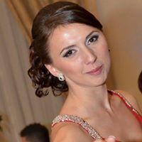 Muresan Andreea