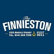 The Finnieston