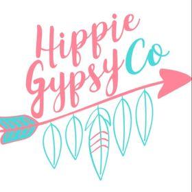 HippieGypsyCO