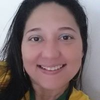 Lélia Lima