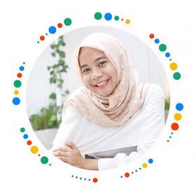 Annisa Fikriyah Tasya