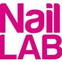 Nail Lab Genova