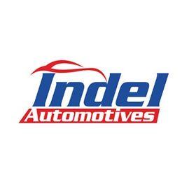 Indel Automotives Pvt Ltd