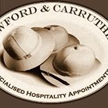 Crawford & Carruthers