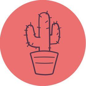 cactusway