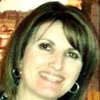 Cynthia Morton Ed.D, LPC, NCC