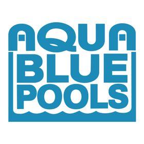 AquaBlue Pools