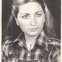 Dana Dani