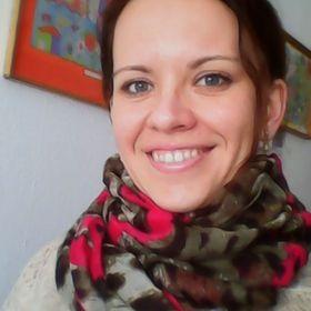 Karina Kollár