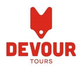 Devour Tours | Award-Winning Tours in Spain