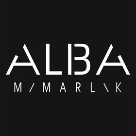 alba mimarlık
