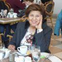 M. Alejandra