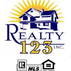 Realty 123