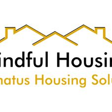 Mindful Fortunatus Housing
