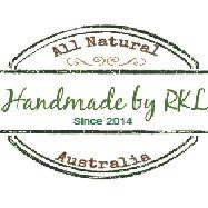 Handmade by RKL