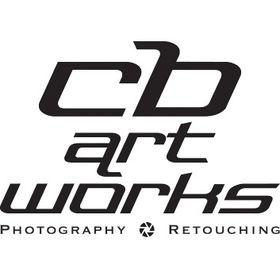 CBartworks