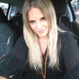 Alexandra Guerreiro