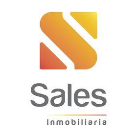 Sales Inmobiliaria
