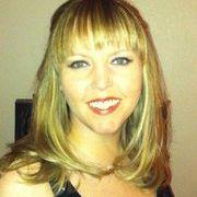 Erica Jones Ofield