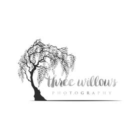 three willows photography