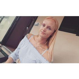 Lisa Vermeulen