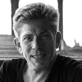 Bruno Houdoy
