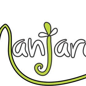 Manjaree Shopee