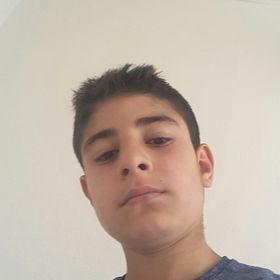 alaaddin