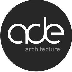 ade architecture