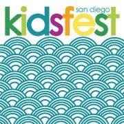Kidsfest SD