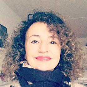 Daniela O