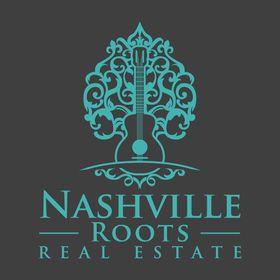Nashville Roots Real Estate