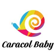 Caracolbaby