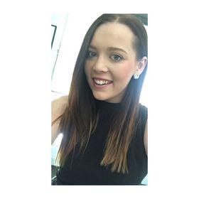 Tayla Keogh