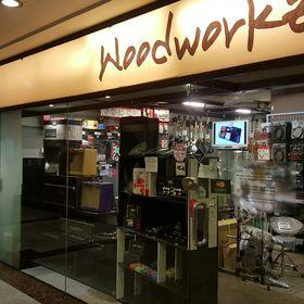 WoodworkzSG