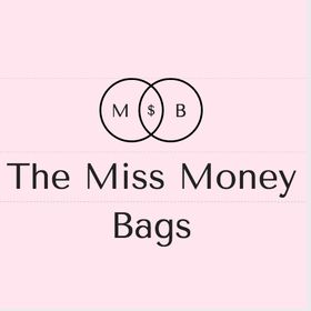 The Miss Money Bags