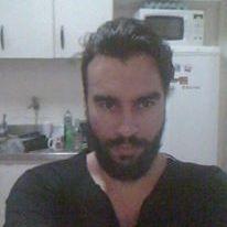 Filipe Matheus Veppo Zanolla