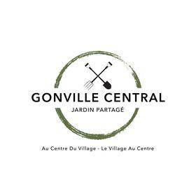 Gonville Central